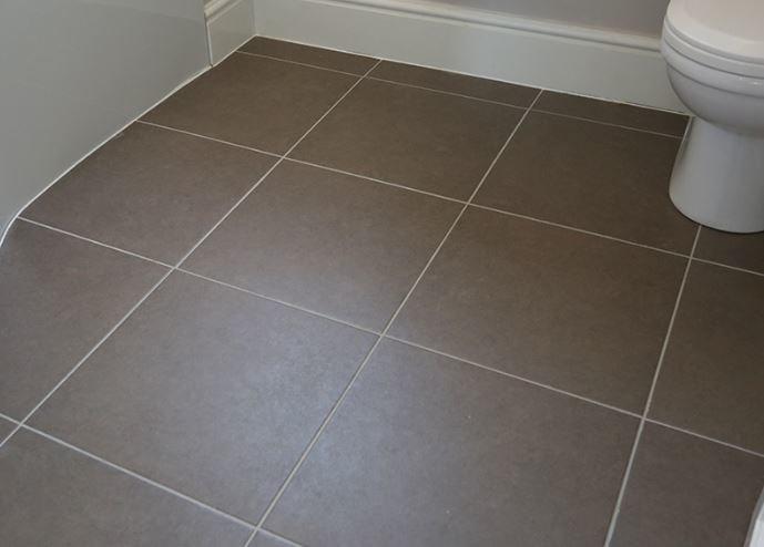 Mobile linoleum flooring showroom store in cleveland - Bathroom showroom cleveland ohio ...