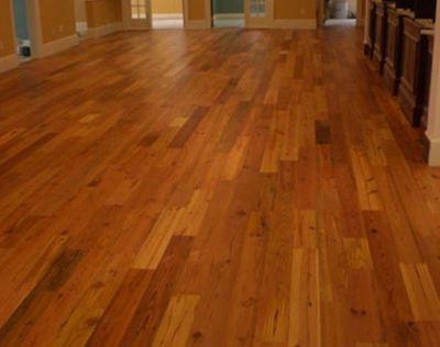 Mobile Wood Amp Hardwood Flooring Showroom Store In